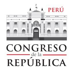 Agenda Documentada del Pleno