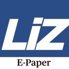 az Limmattaler Zeitung E-Paper icon