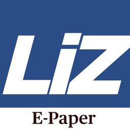 az Limmattaler Zeitung E-Paper