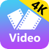 Tipard Video Converter-MP3/MP4 - Tipard Studio