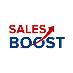 SalesBoost - Sales Multiplier