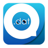 Winmail.dat Viewer Pro Edition - PDF Technologies, Inc.