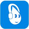 点滴复读机  - 英语听力口语学习神器