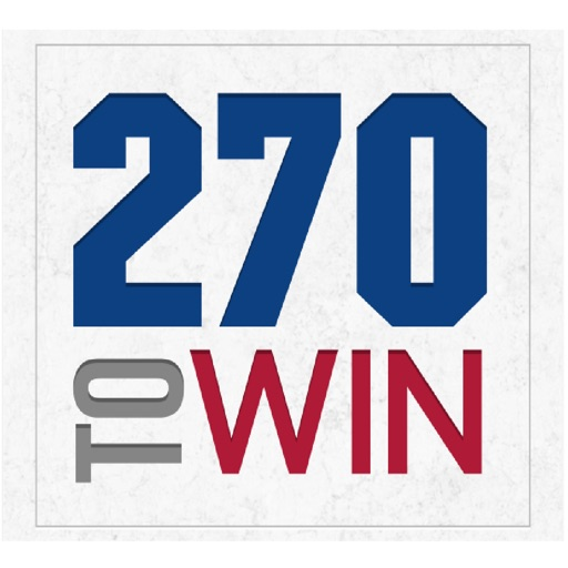 270toWin