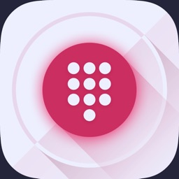 Caller Id - Truecaller info
