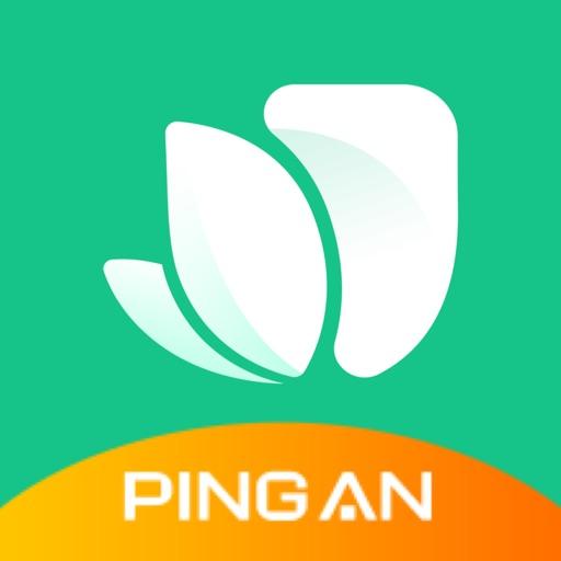 Download 平安AI农宝 free for iPhone, iPod and iPad