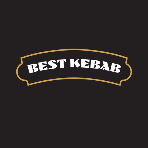 Best Kebab And Pizza House