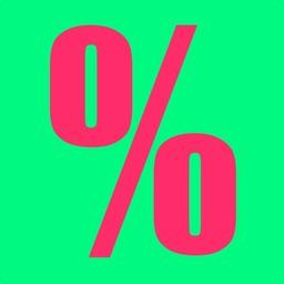 percenti