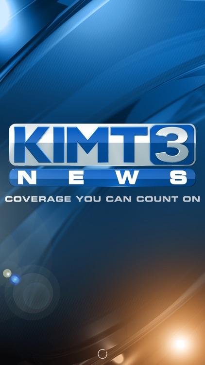 KIMT News 3 screenshot-4
