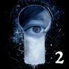 鬼屋密室逃脱:逃出女鬼的房间第二部