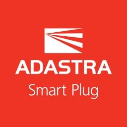 ADASTRA Smart Plug