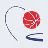 Min Basket