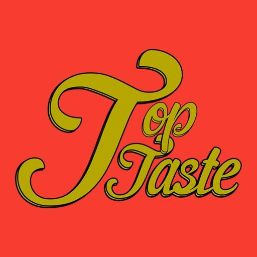 Top Taste Crewe