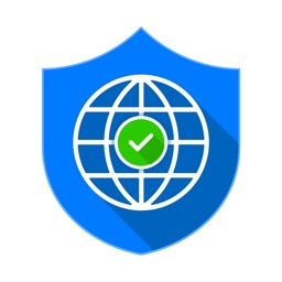 VPN Browser – Private Browsing