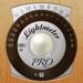 30.myLightMeter PRO