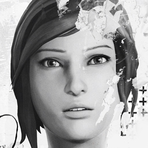 Life is Strange: Before Storm icon
