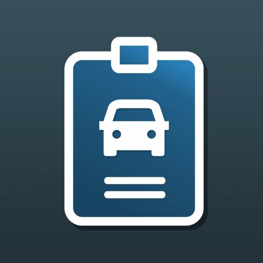 Car IQ: Расходы на автомобиль