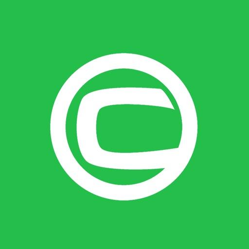 Capital Christian