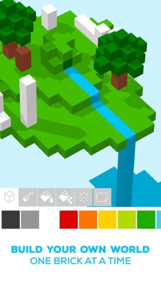 Tayasui Blocksのおすすめ画像3