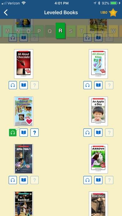 Kids A-Z for Windows
