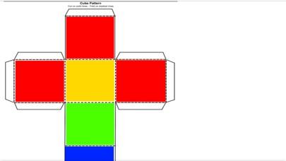 https://is1-ssl.mzstatic.com/image/thumb/Purple128/v4/46/82/c3/4682c3d5-6ba8-86c2-ca1a-09329488bf54/source/406x228bb.jpg