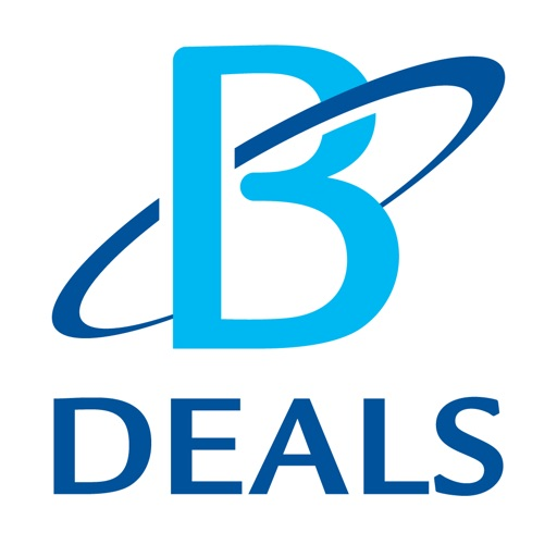 Blue Orbit Deals
