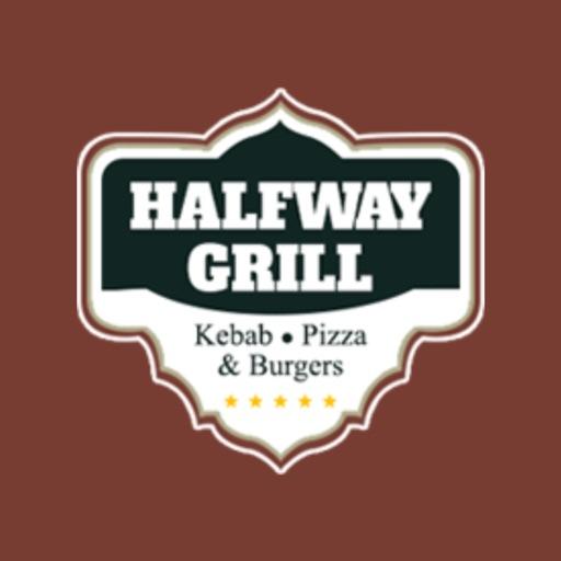 Halfway Grill
