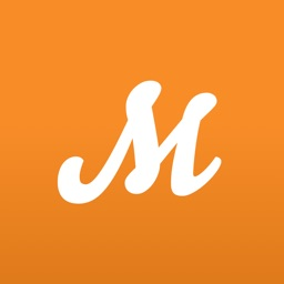 Mome - Home Screen Community