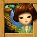 糖果森林逃脱:童话剧情解密游戏