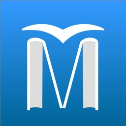 MapleRead CX - eBook Reader