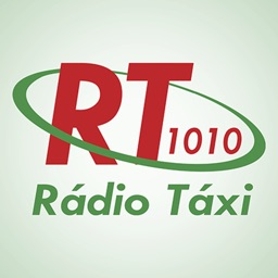 RT1010 Taxi