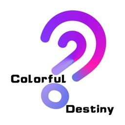 ColorfulDestiny