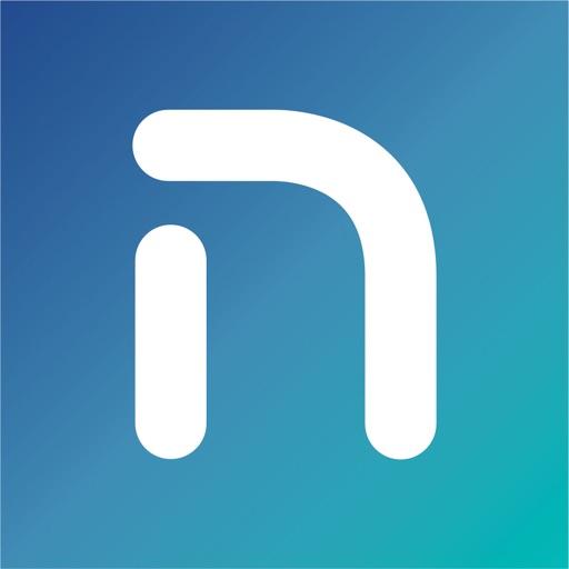 New Creation Church — App iOS App