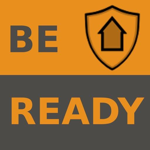 BE-READY.net