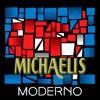 Dicionário Michaelis Inglês - iPhoneアプリ