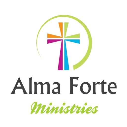 Alma Forte Ministries