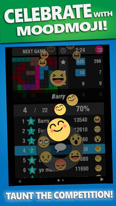DekaBlox Arena screenshot three