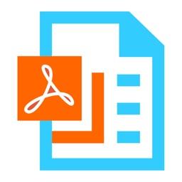 PDFReader-editor