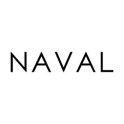 NAVAL公式メンバーズアプリ