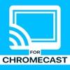 Video & TV Cast | Chromecast Reviews