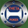 THETA Poker Pro-Texas Hold 'Em Icon