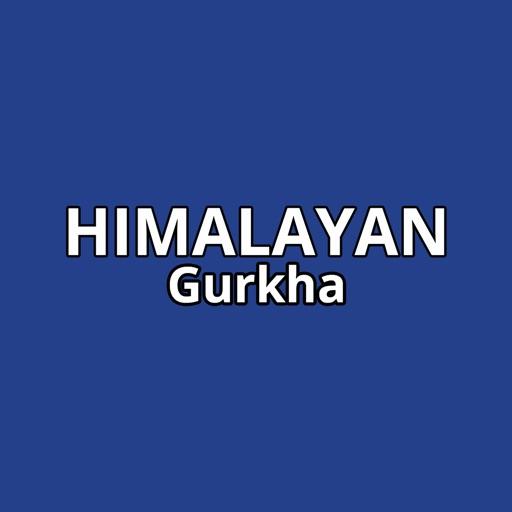 Himalayan Gurkha Derby