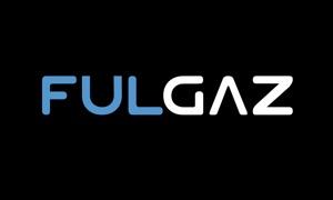 FulGaz - The Video Cycling App