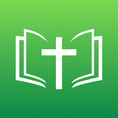 Easy Bible -Walk With the Lord