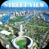 Streets View Live MGR