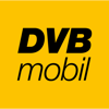 DVB mobil