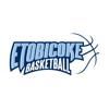 Etobicoke Basketball