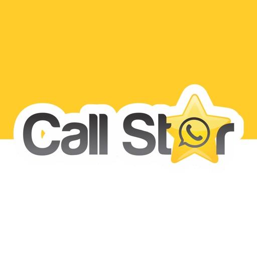 Call-Star