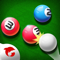 App Icon for Merge Balls - Pool Puzzle App in Norway IOS App Store