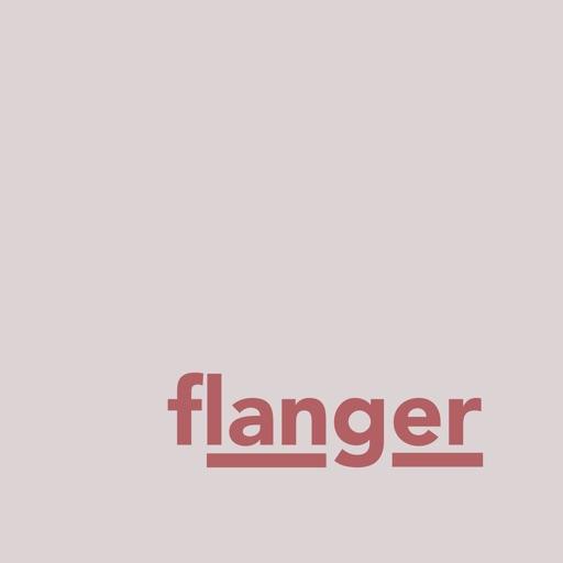 Foxglove Flanger